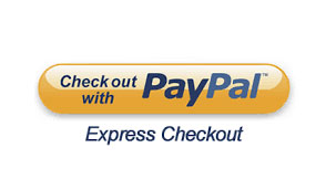 Fast checkout with Paypal Express Checkout